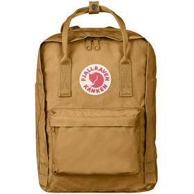 "Fjällräven Kånken Laptop 13"" Backpack acorn"